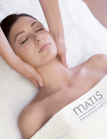 matis_mobile_alabama_nouveau_day_spa