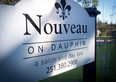 nouveau-on-dauphin-25