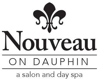 NouVeau on Dauphin | A Salon and Day Spa