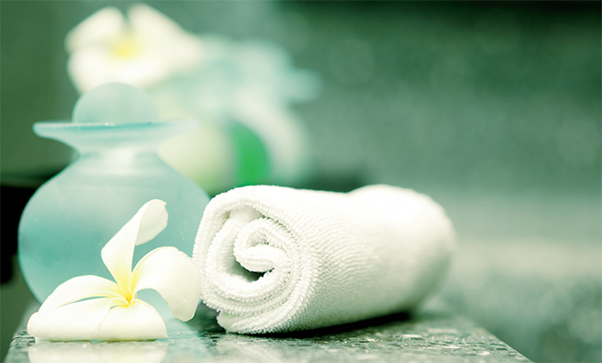 body-treatments-spa-mobile-alabama