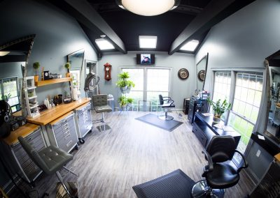 nouveau-salon-and-day-spa-19
