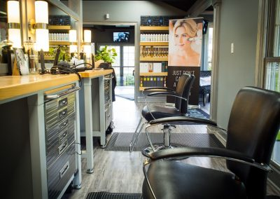 nouveau-salon-and-day-spa-8