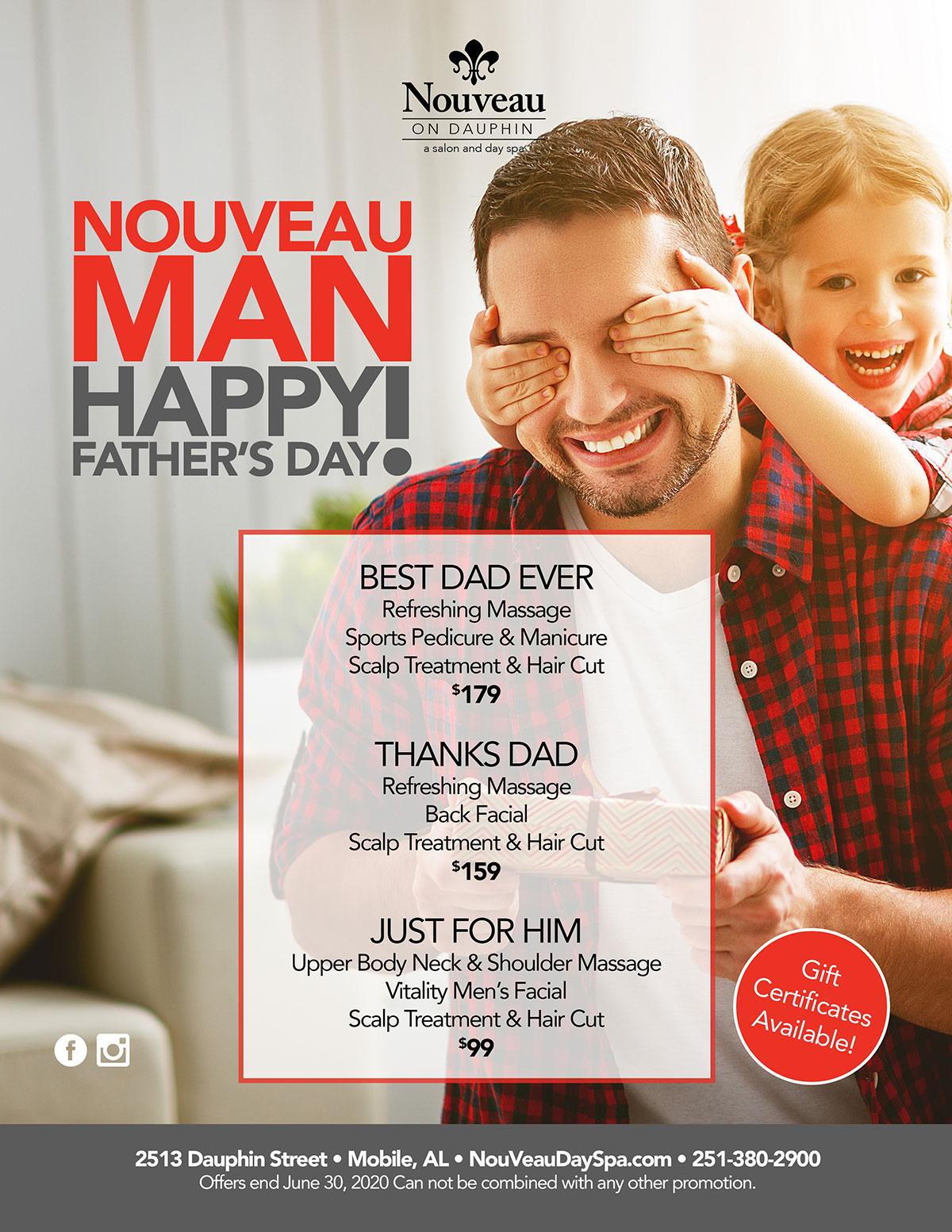 fathers-day-nouveau-2020-web