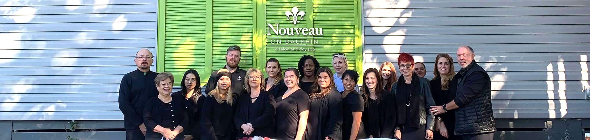 nouveau-day-spa-staff-2020