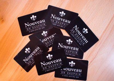 nouveau-gift-cards-mobile-AL