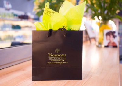 nouveau-on-dauphin-giftcard