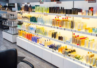 nouveau-on-dauphin-hair-products-1